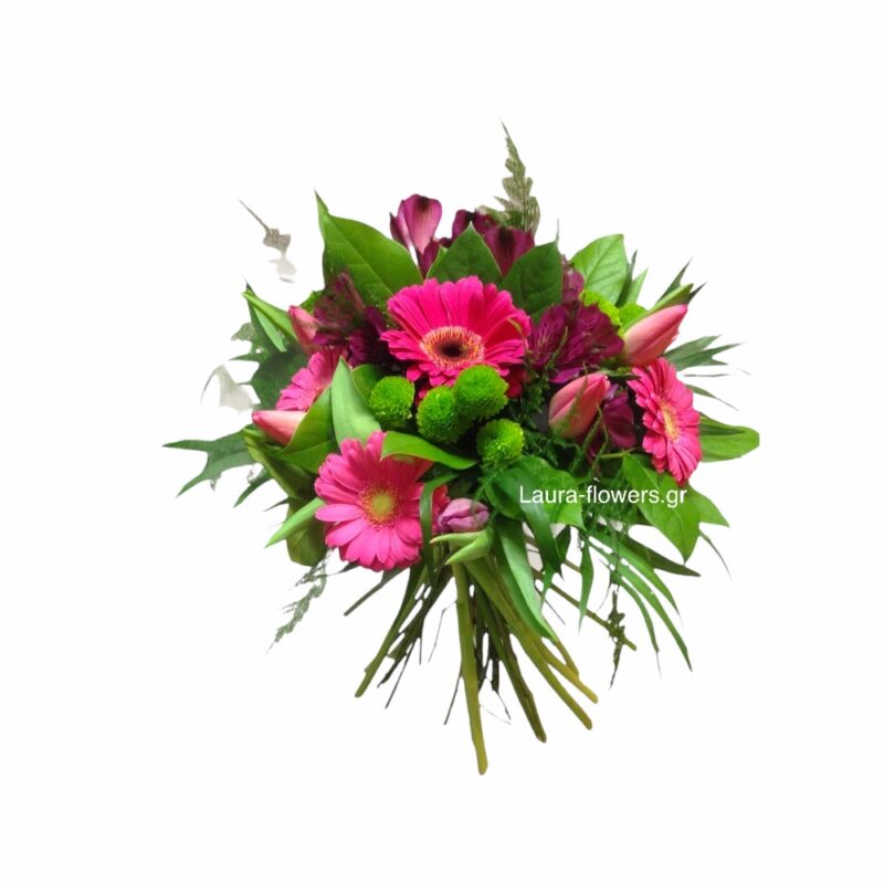 Ελευσίνα αποστολή λουλουδιών online ανθοπωλείο
