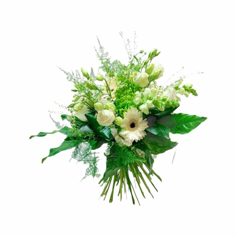 Καλλιθέα αποστολή λουλουδιών online ανθοπωλείο